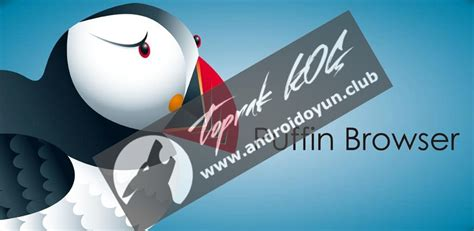 puffin browser pro apk image gallery puffin apk