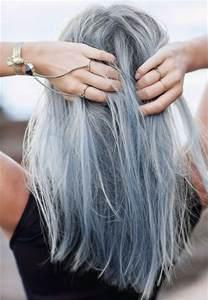 silver hair color pictures grey hair archives vpfashion vpfashion
