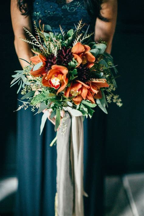 25  best ideas about Teal fall wedding on Pinterest