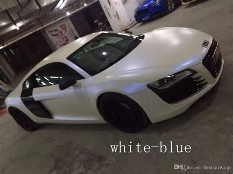 white wrapped cars satin white car wrap www pixshark com images galleries