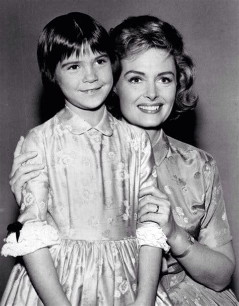 donna reed actress wiki stumptownblogger the adopted daughter on the donna reed show