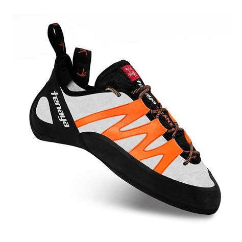 tenaya climbing shoes tenaya tatanka climbing shoes moosejaw