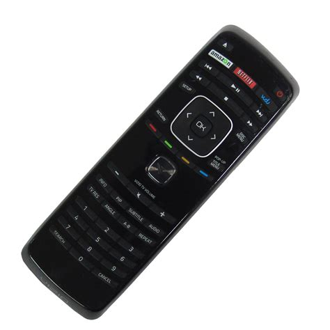 visio remote vizio replacement xrb100 remote for vbr121