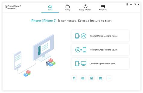 how to fix frozen touch screen or keyboard on iphone ipod after ios 8 8 1 upgrade