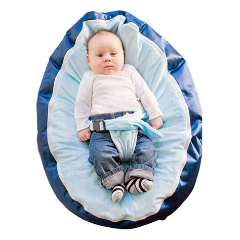 Infant Bean Bag Chair by Baby Bean Bag Chair The Green