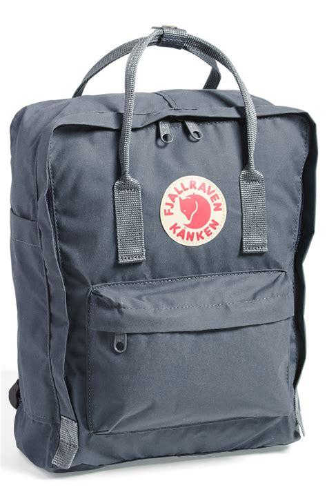 backpacks for cool backpacks for backpacks eru