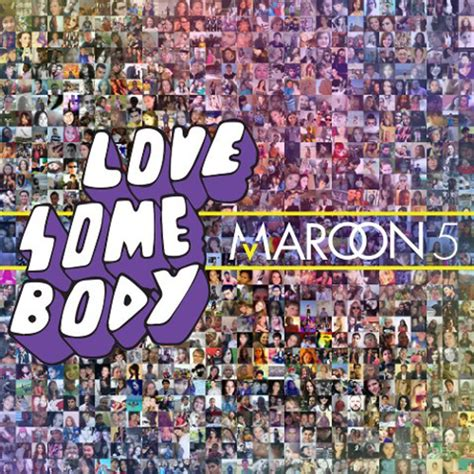 download mp3 album maroon 5 maroon 5 love somebody free mp3 dangdut koplo terbaru