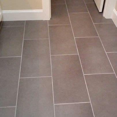 grey rectangle floor tile master bath master bedroom