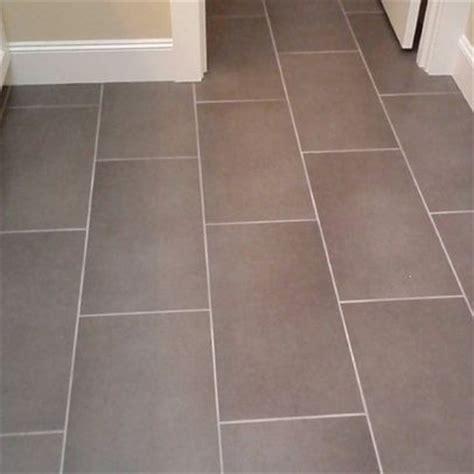 Rectangle Tile Floor by Grey Rectangle Floor Tile Master Bath Master Bedroom Ideas For Floors
