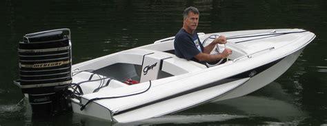 glasspar g3 ski boat for sale glasspar g3 ski boat