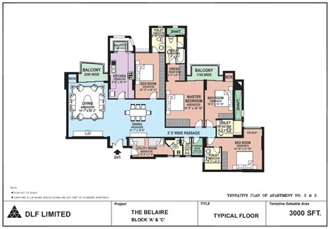 top 28 floor ls 20 lite source denzel 3 light floor l