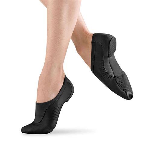 jazz boots bloch pulse jazz shoe so470l