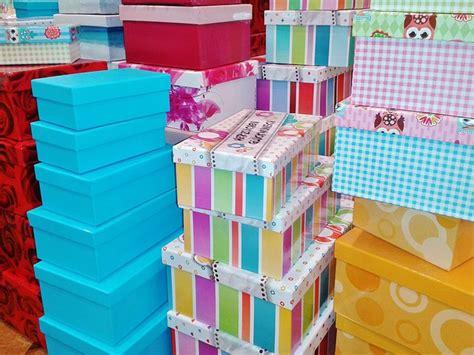 cajas de carton relatos caja de cart 243 n lo mejor para ordenar y ahorrar espacio historias en papelhistorias en papel