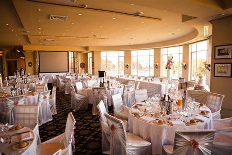 Manly Golf Club Weddings   McKay Wedding Photography