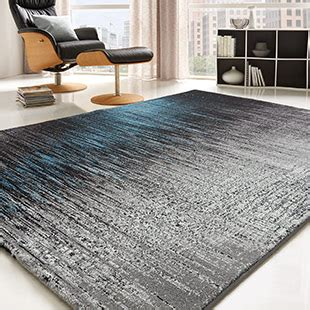 flur teppich rund teppich 2x3m gamelog wohndesign