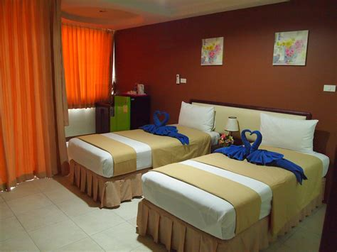 rooms to go corporate rooms to go beds 100 rooms to go bed beds wonderful white dining r boys shared rooms
