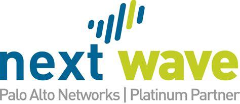 next wave designs palo alto networks starnet data design inc