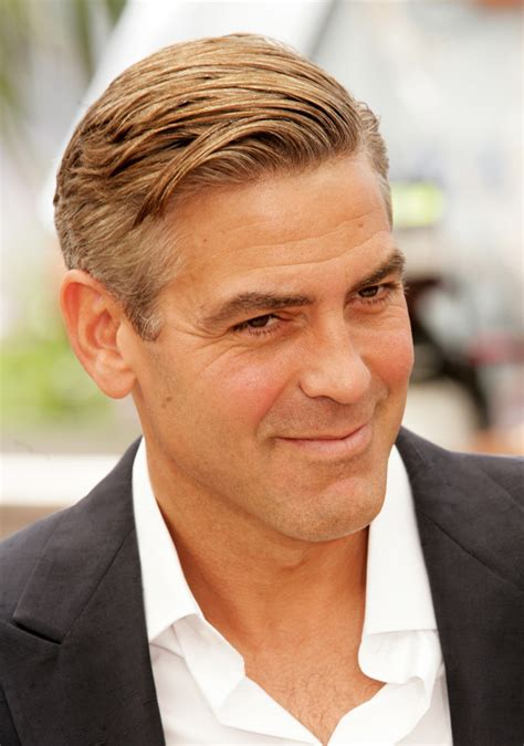 old timey men haircuts 35 some modern and trendy mens hairstyles