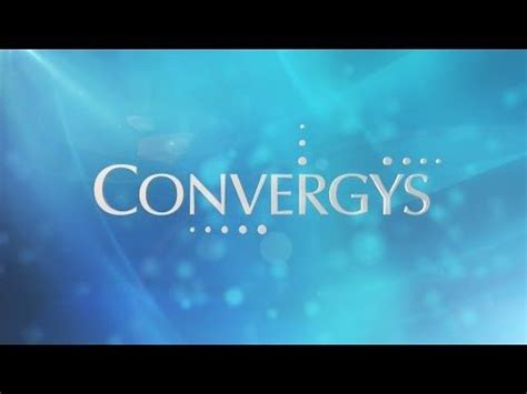 convergys work at home 25 best ideas about convergys work at home on