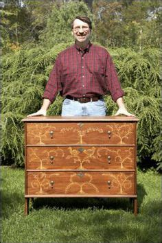 norm woodworking norm abrams plans plans free