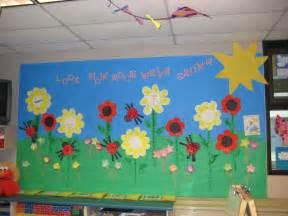 Nursery Classroom Decoration My Classroom Mrs Kilburn S Kiddos