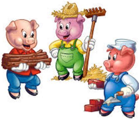 quot les trois petits cochons quot free books children s stories online storyjumper