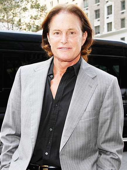 latest on bruce jenner transitioning bruce jenner transition about bruce addresses plastic