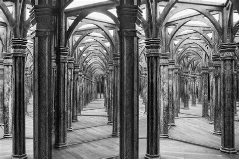 house of mirrors harold davis czech