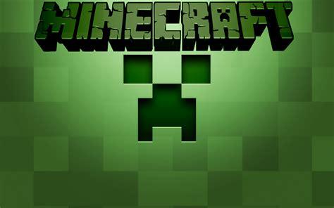 full version of minecraft unblocked minecraft unblocked