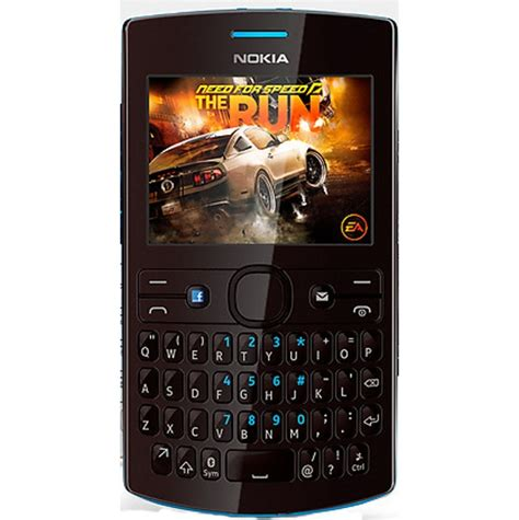 Hp Nokia Asha 205 1 Sim nokia asha 205 nokia asha 205