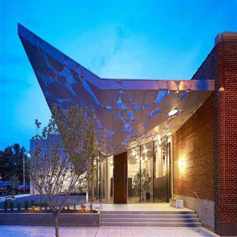 Design Canopy Other Architectural Canopy Design Wonderful On Other And
