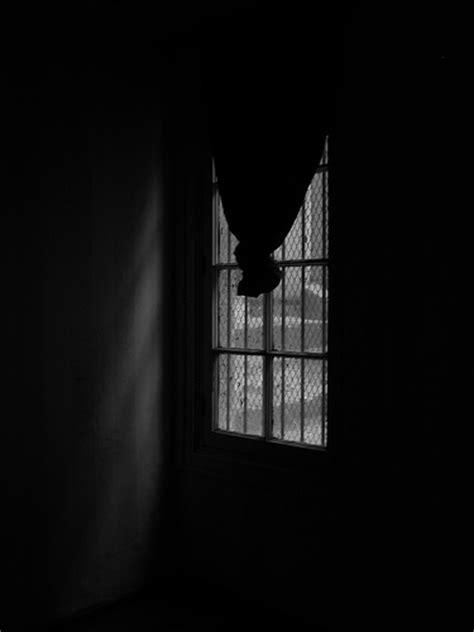 imagenes cuartos oscuros contrapunto gh el cuarto oscuro