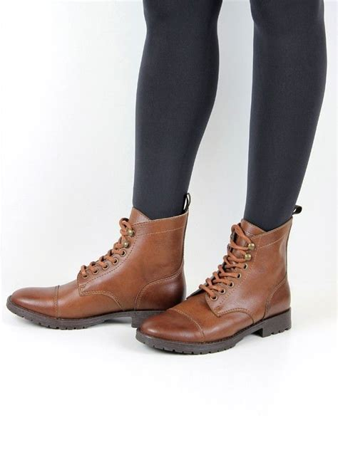 most comfortable vegan shoes 1000 ideas about women s work boots on pinterest rigger
