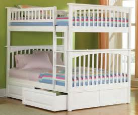 beds for teenage girls bunk beds for teens bedroom