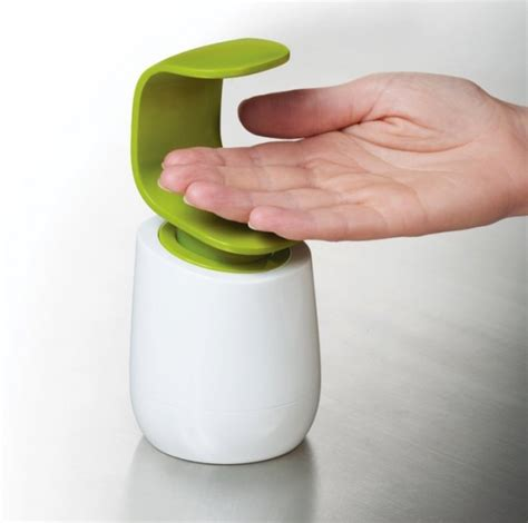 cool utensils 50 cool kitchen gadgets that would make your life easier