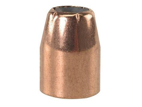 remington bullets 40 s w 10mm auto 400 diameter 155