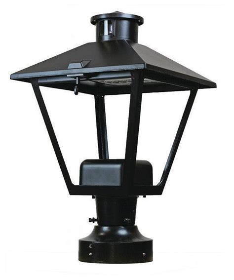 Outdoor Lighting Brands 2015 Products Issue 24 Fixtures To Illuminate The Outdoors Architectural Lighting Magazine