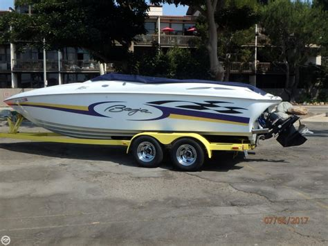 baja boats h2x baja h2x boats for sale boats