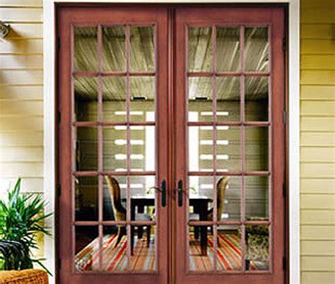 Patio Door Manufacturers Inspiring Patio Door Manufacturers 13 Sliding Patio Door Seal Newsonair Org