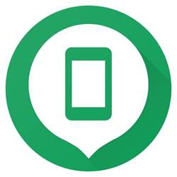 find android android device manager is now find my device talkandroid
