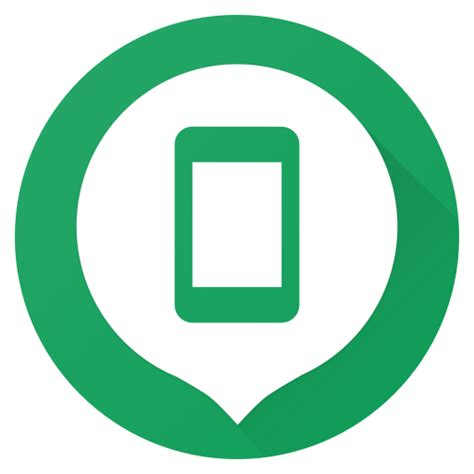 my android device android device manager is now find my device talkandroid