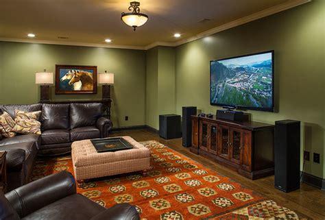 basement ideas for teenagers hangout wow traditional basement atlanta