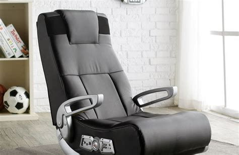 sofa pc gaming best gaming chairs of 2016 with trusted models and reviews