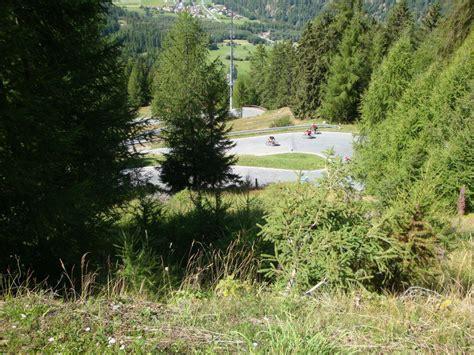 Motorrad Shop Online Schweiz by Serie Top 10 Alpenp 228 Sse Platz 9 2501 Meter Motorrad