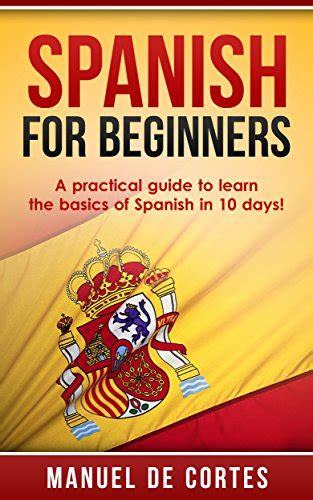 libro learn spanish parallel ebook learn swedish parallel text short stories swedish english dual language