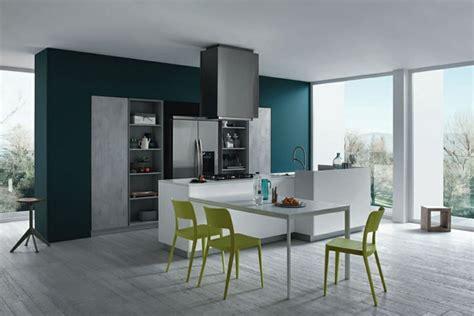 neue küchenideen neue k 252 chenideen inspiration f 252 r ihr zuhause