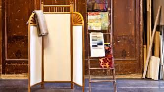 Trennwand Selber Machen by Raumteiler Selber Bauen Kreative Ideen Bei Westwing