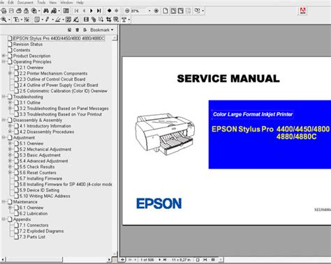 resetter epson t11 manual falkovideo safe mail net torchat ie7h37c4qmu5ccza mpg wmvp