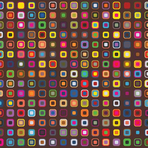colorful designs and patterns colorful pattern background vector i vector