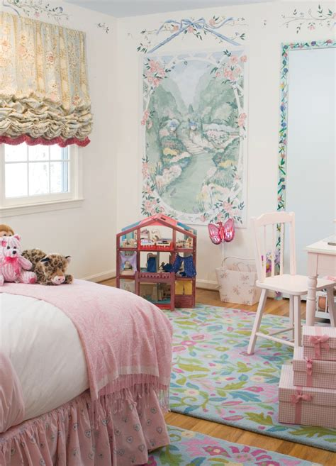 shabby chic childrens bedroom furniture dollhouse furniture sets kids shabby chic with area rug